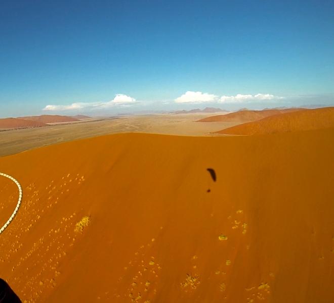 Dune40_Schatten