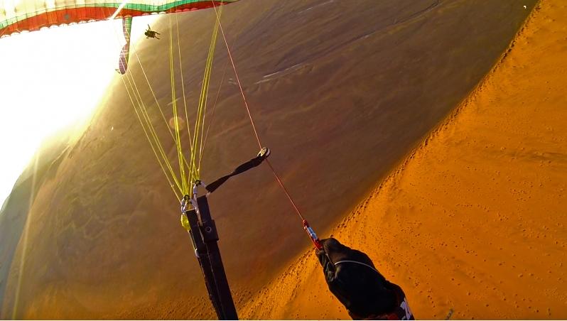 Dune40_Synchro2