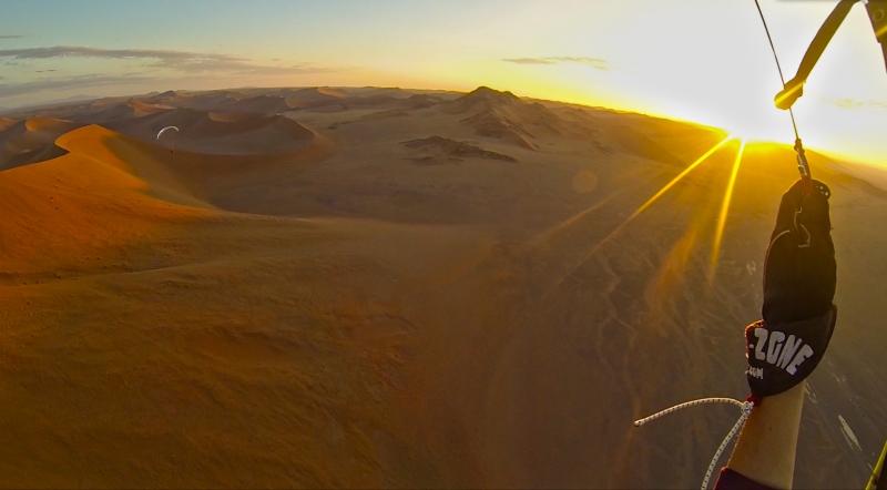 Namibia2014