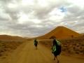 Dune40_marsch